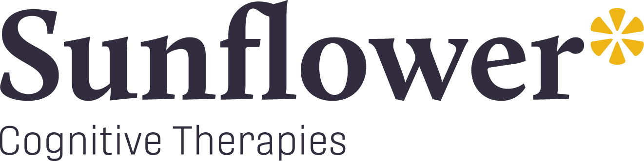 Sunflower Cognitive Therapies
